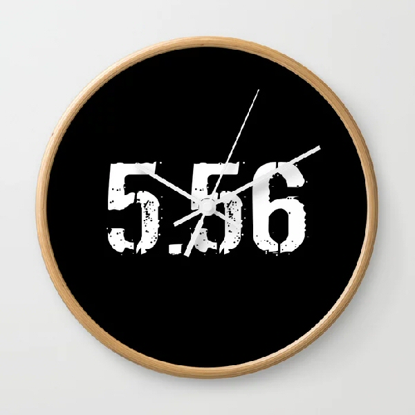 Welcome to 55SIX