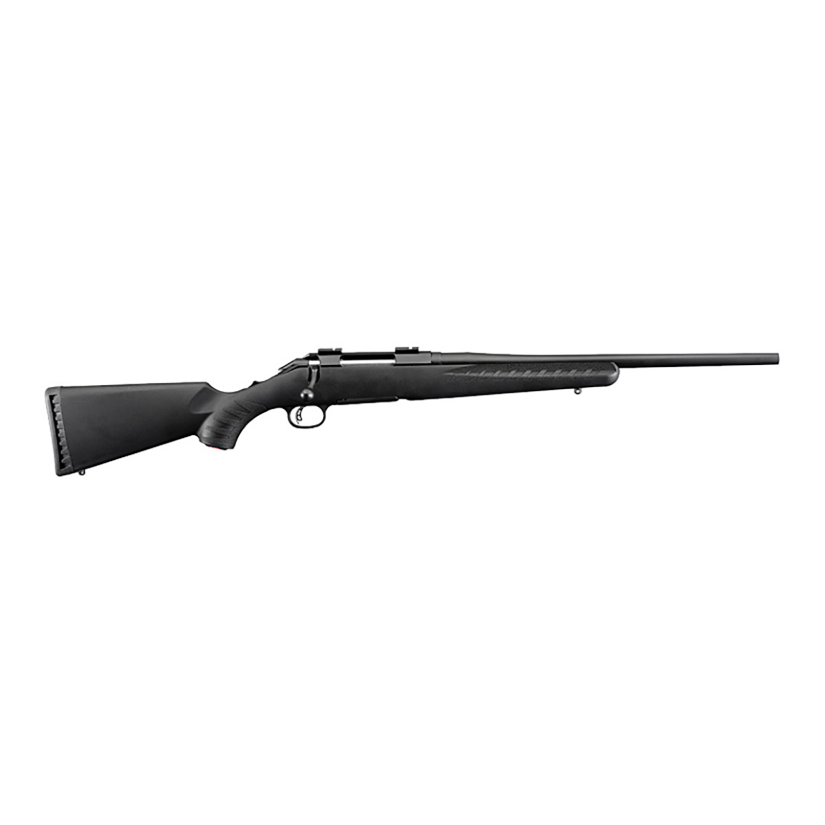 Ruger American Rifle Compact 308