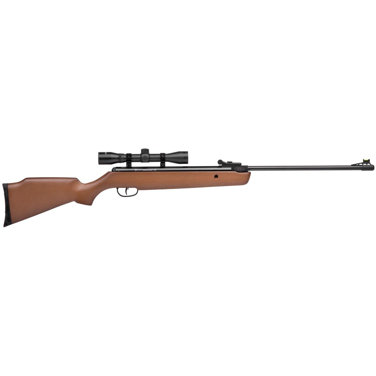 Crosman Vantage Nitro Piston Air Rifle .177
