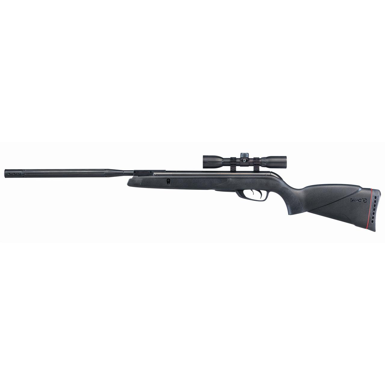 Gamo WildCat Whisper .177 Air Rifle