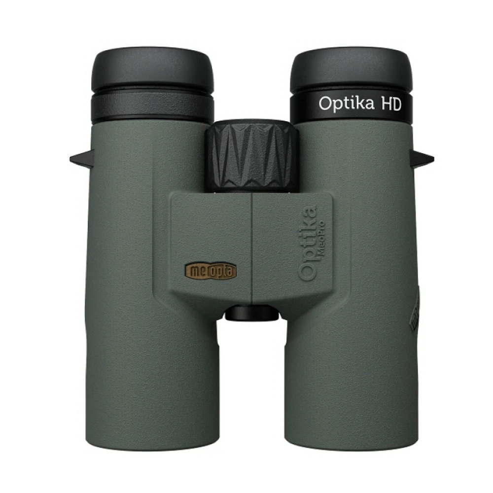 Meopta Optika6 HD 10×42 Binoculars