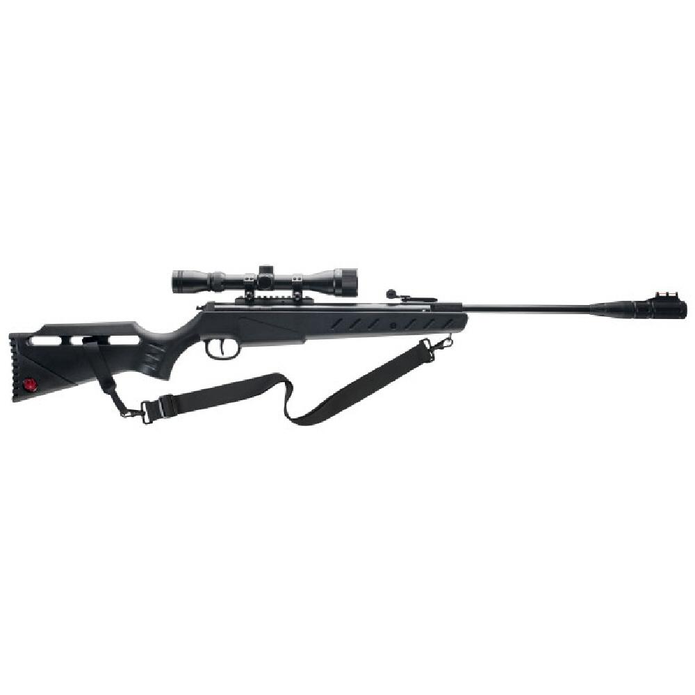 Umarex Ruger Targis Hunter .22 Air Rifle
