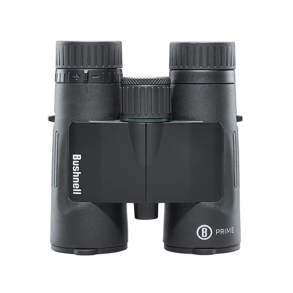 Bushnell Prime 8x42mm Binoculars