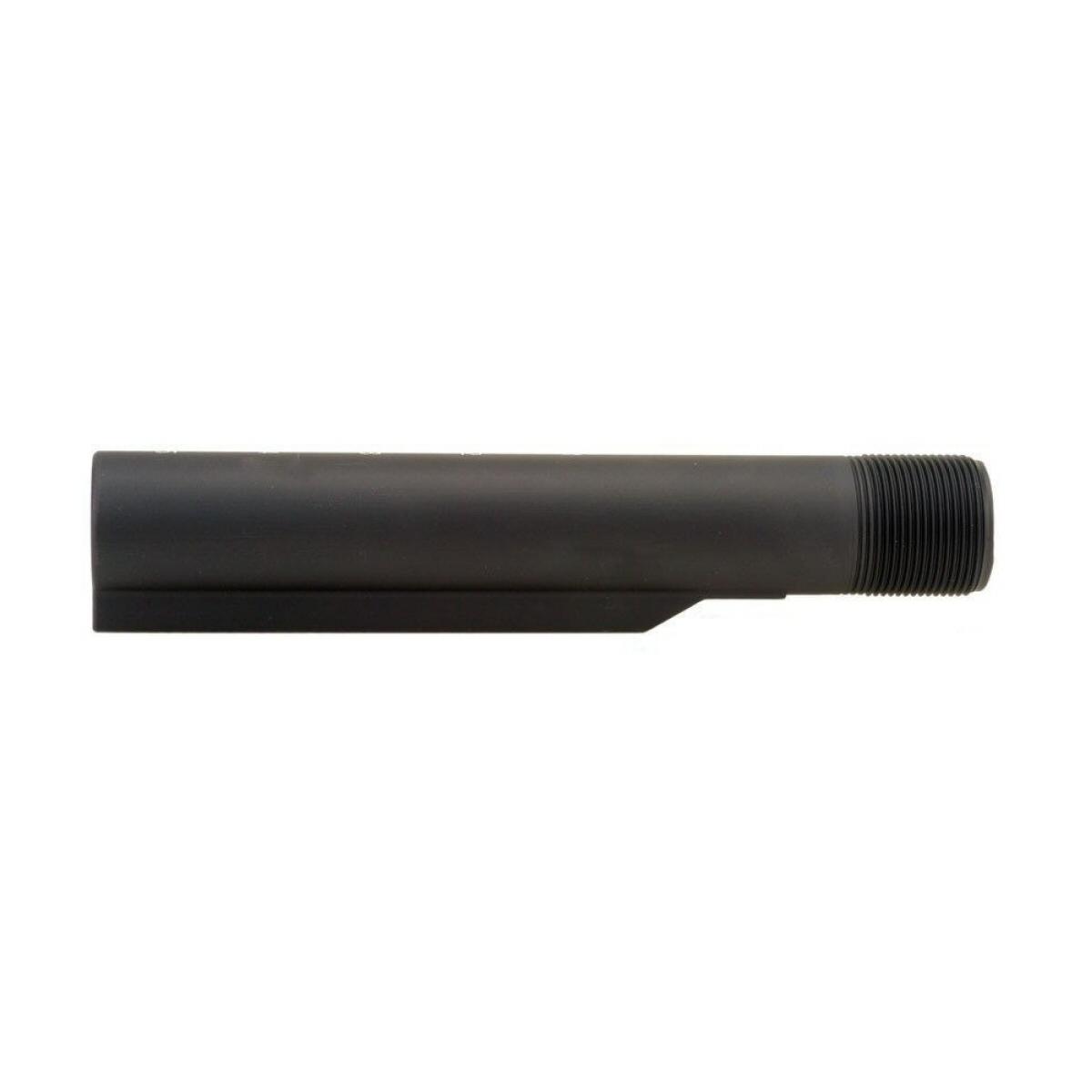 Formosan Arsenal Milspec Carbine Tube Only