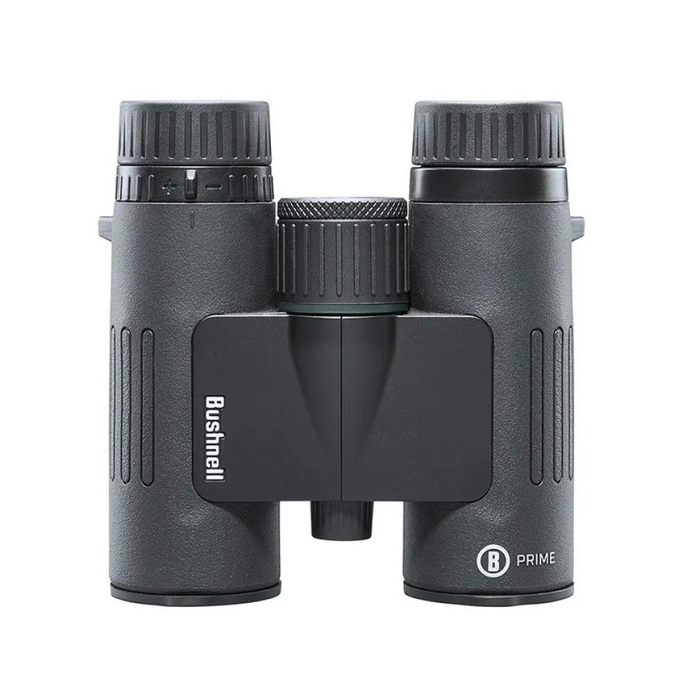 Bushnell Prime 8x32mm Binoculars
