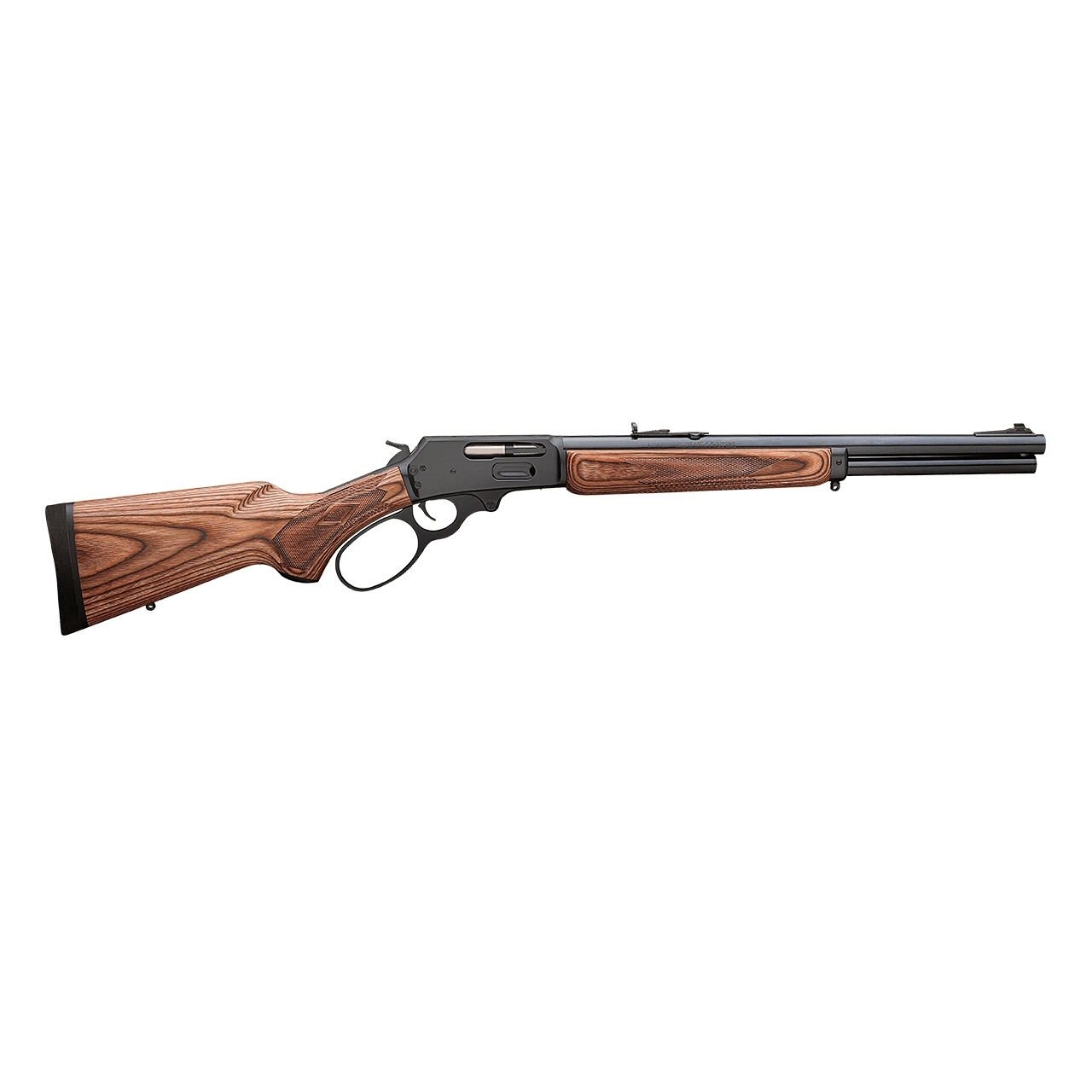 Marlin 1895GBL .45-70 Lever Action Rifle
