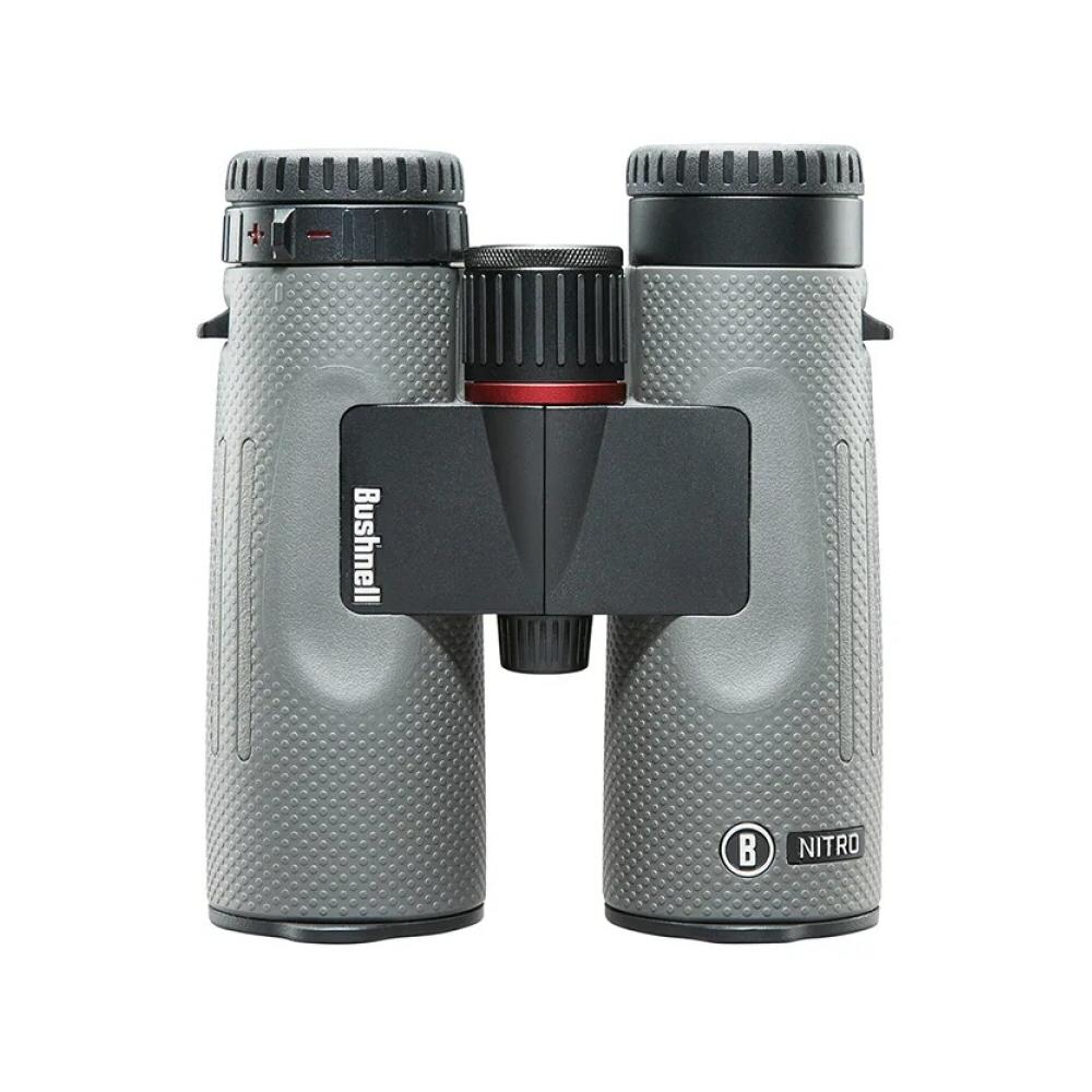 Bushnell Nitro 10x42mm Binoculars