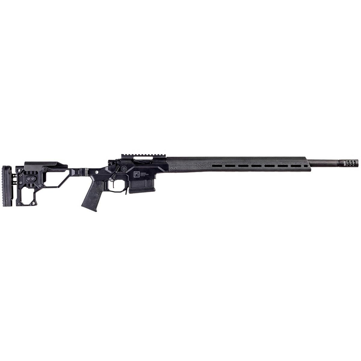 Christensen Arms MPR 6.5 Creedmoor