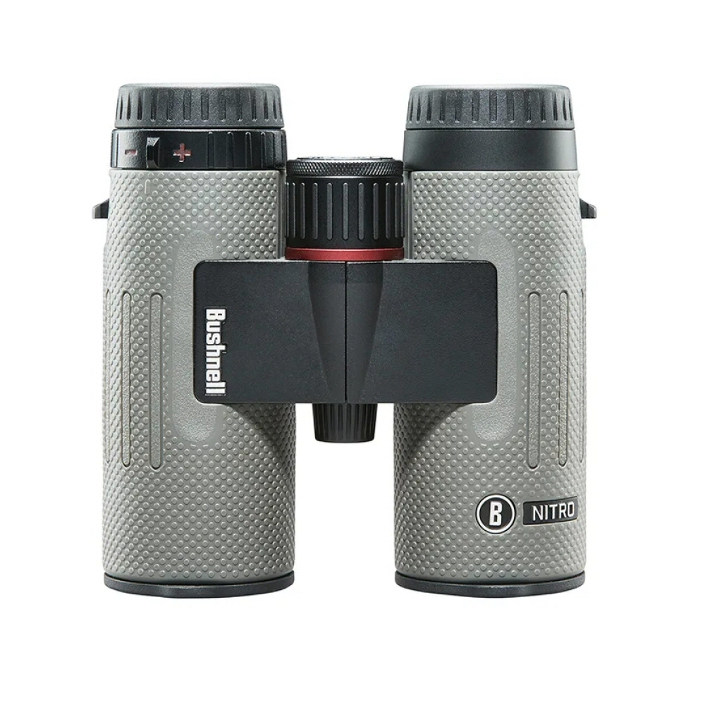 Bushnell Nitro 10x36mm Binoculars