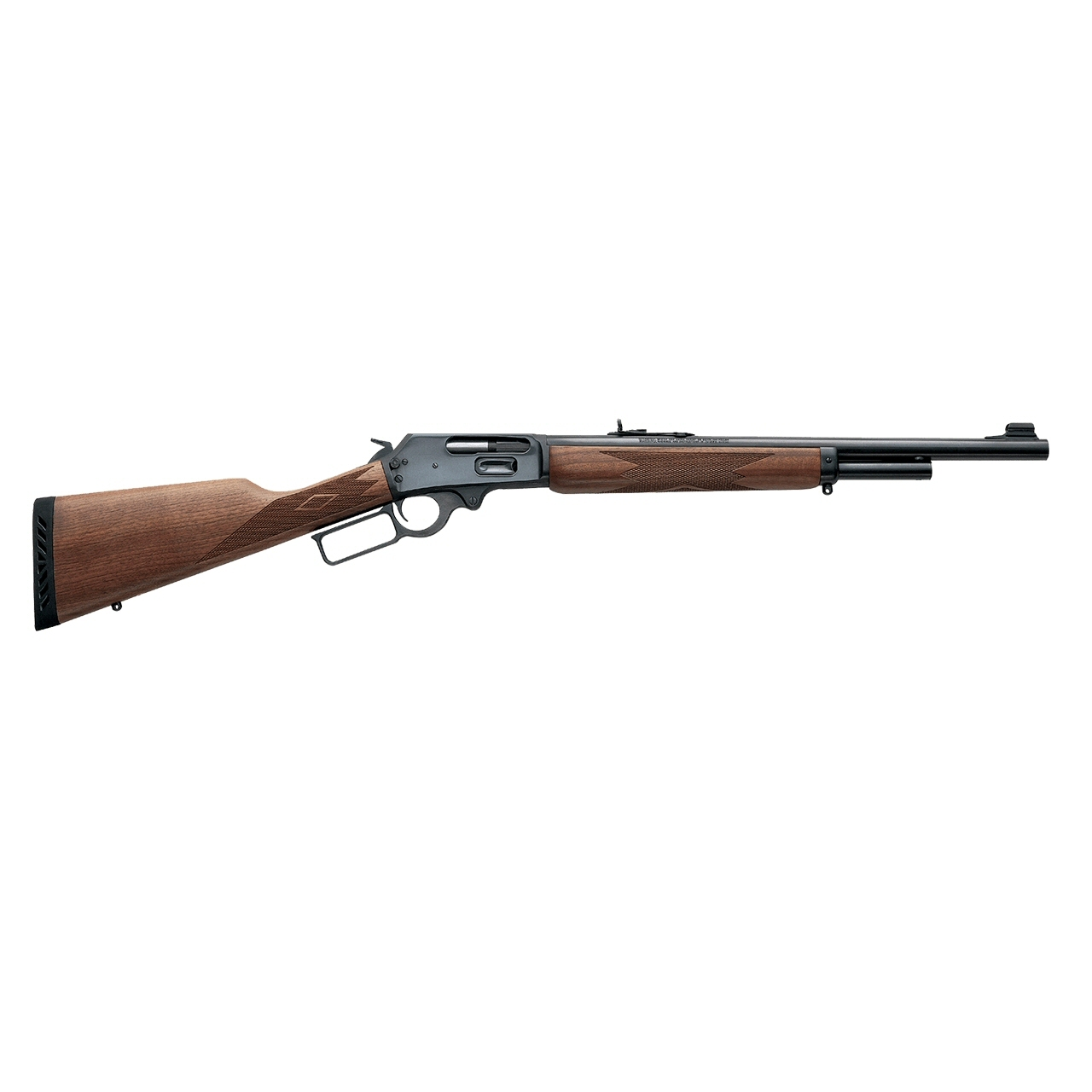 Marlin 1895G .45-70 Lever Action Rifle