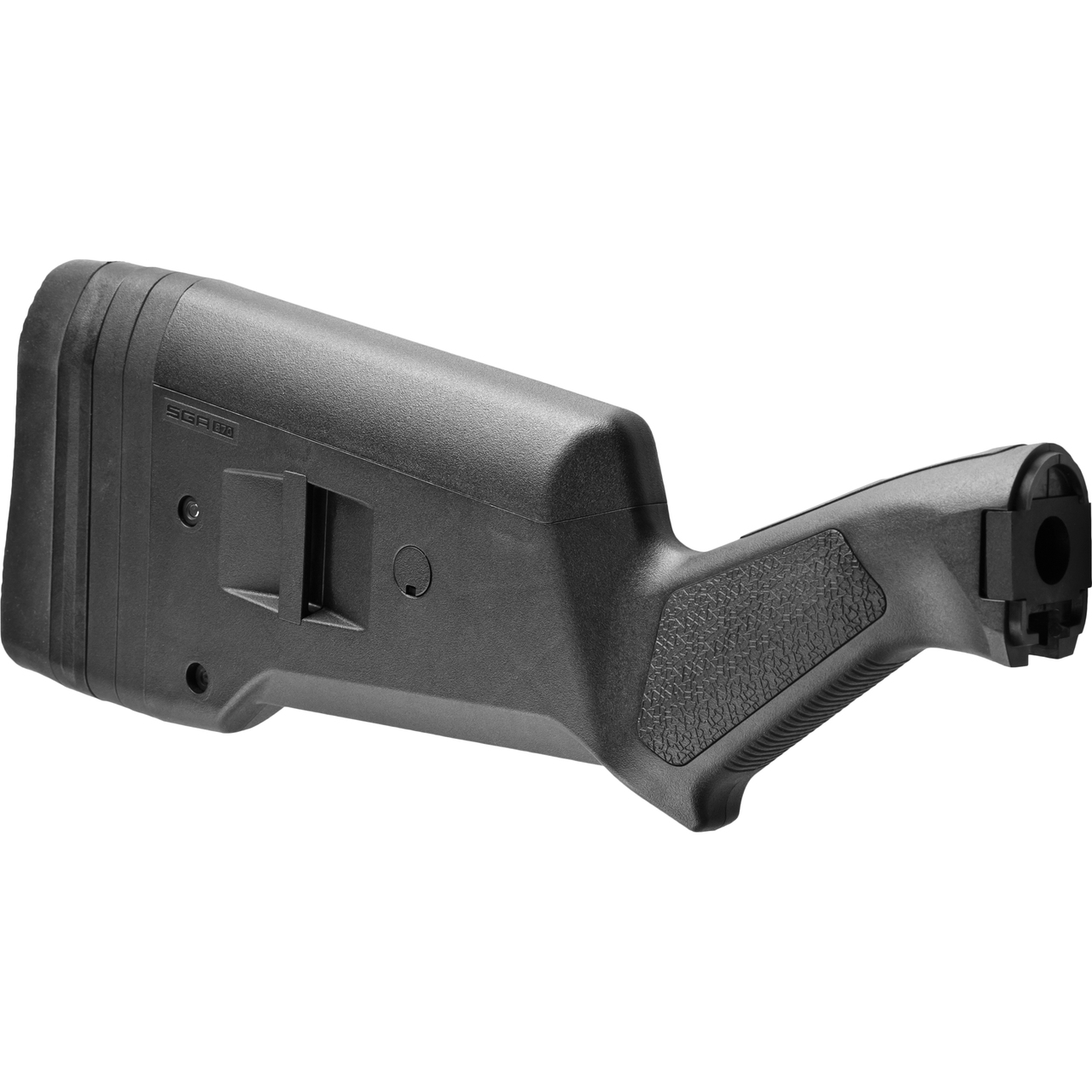 Magpul SGA Stock Remington 870 Black