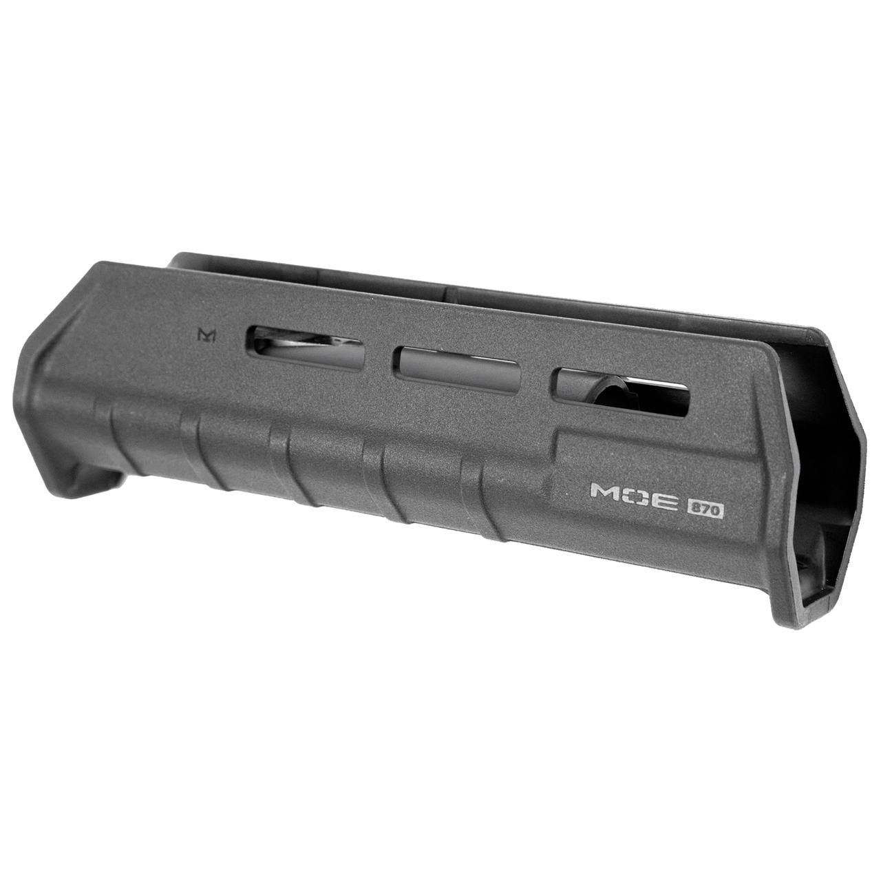 Magpul MOE M-LOK Forend Remington 870 Black