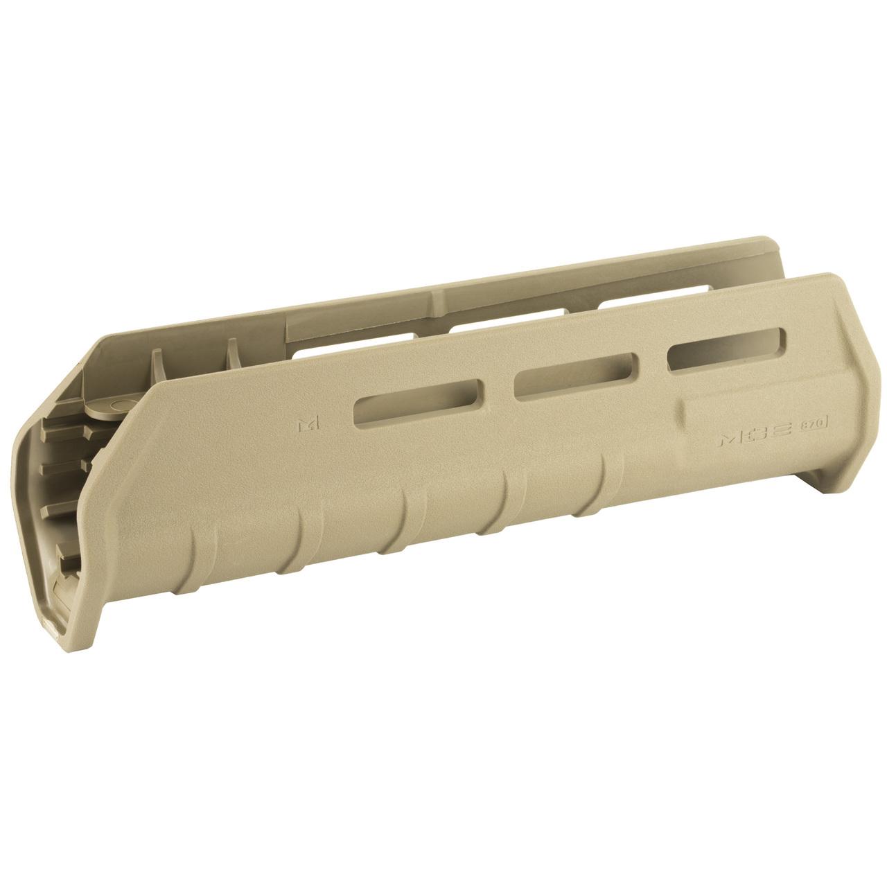 Magpul MOE M-LOK Forend Remington 870 FDE