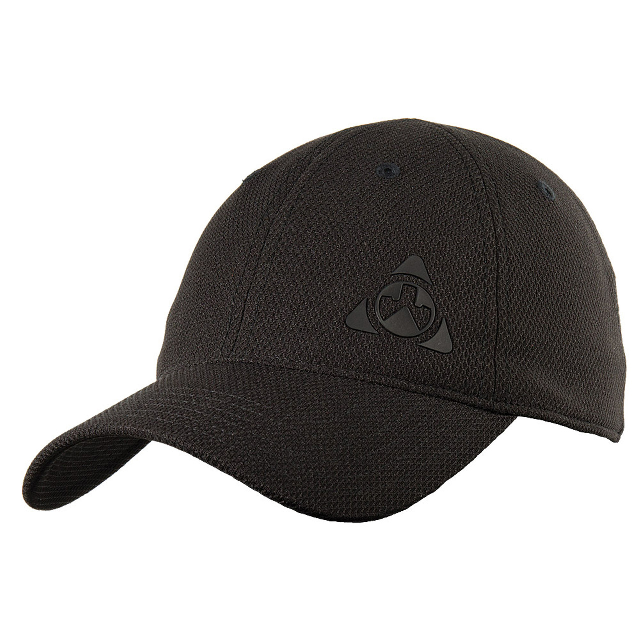 Magpul Core Cover Ballcap S/M Black