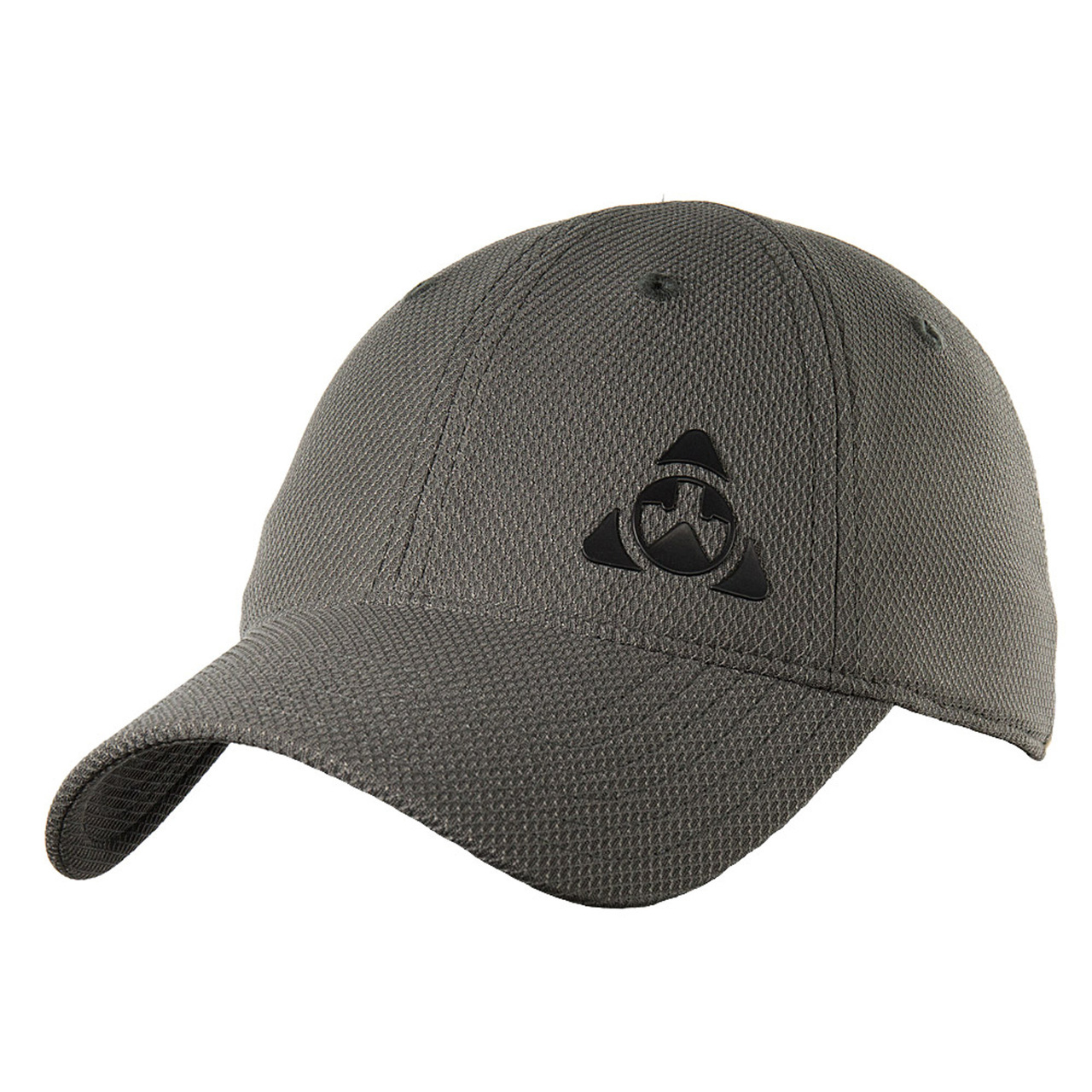 Magpul Core Cover Ballcap S/M Gray