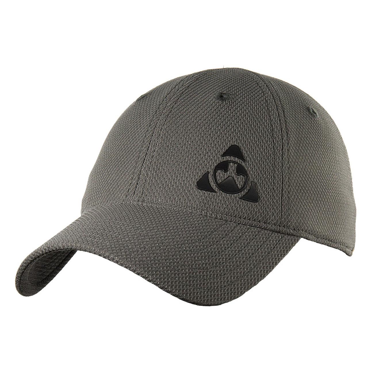 Magpul Core Cover Ballcap L/XL Gray
