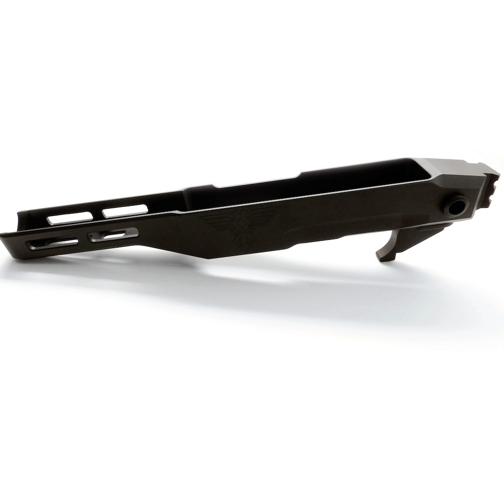 Enoch Industries Odin Chassis for 10/22