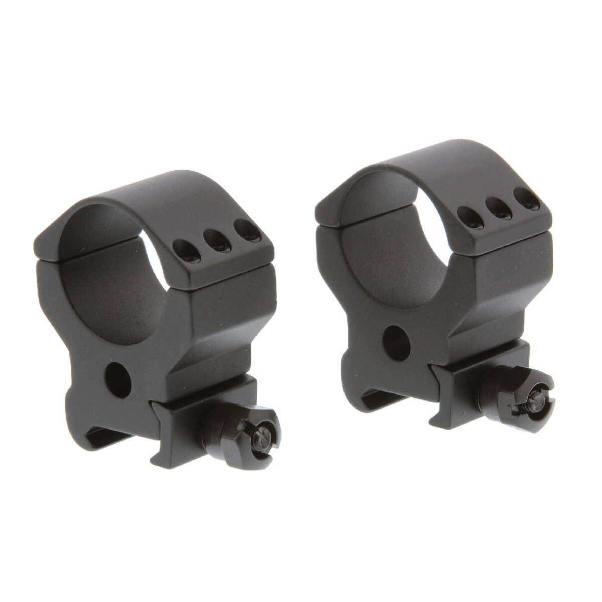 Primary Arms 30MM Tactical Rings – High (Pair)