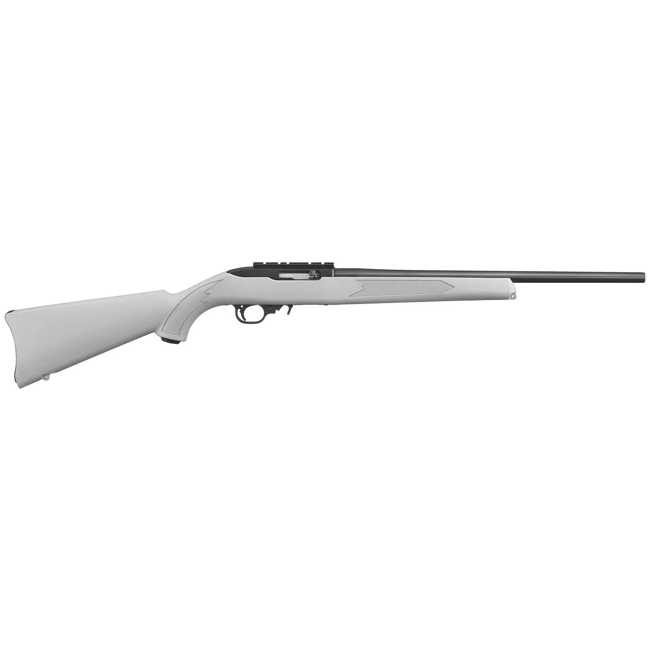 Ruger 10/22 Semi-automatic Carbine 22 LR