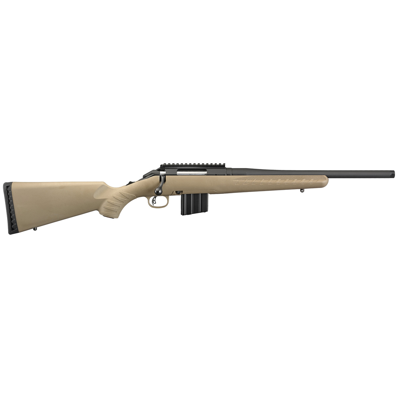 Ruger Ranch Rifle 6.5 Grendel