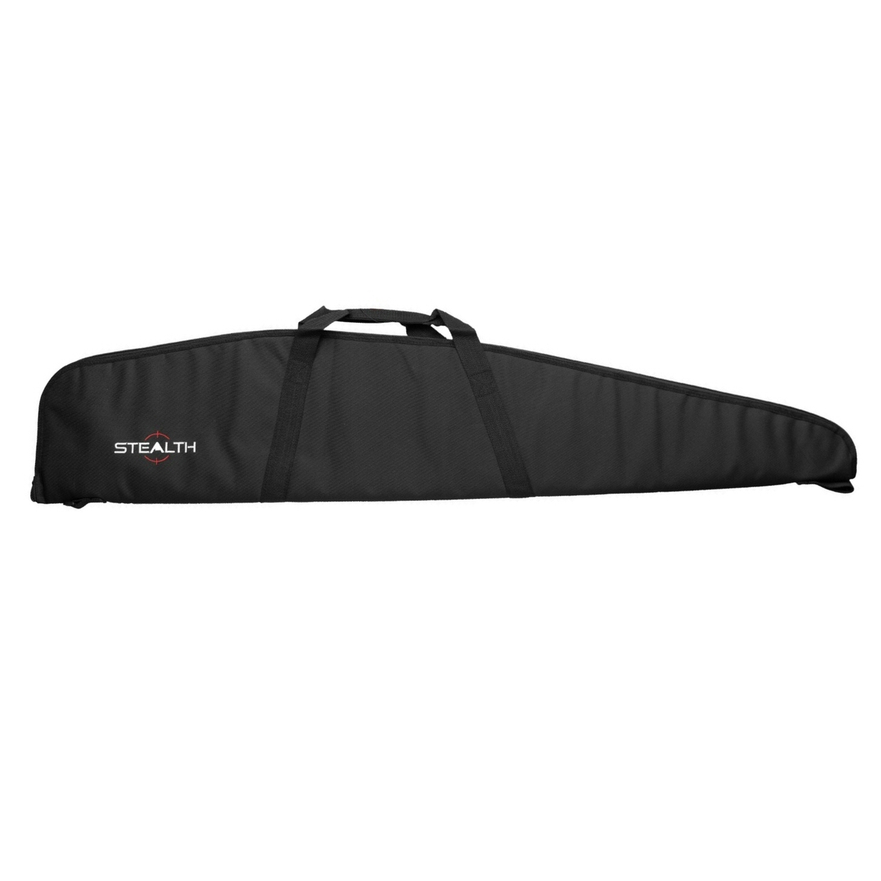 "Stealth Voyager Economy Gun Bag 48"""