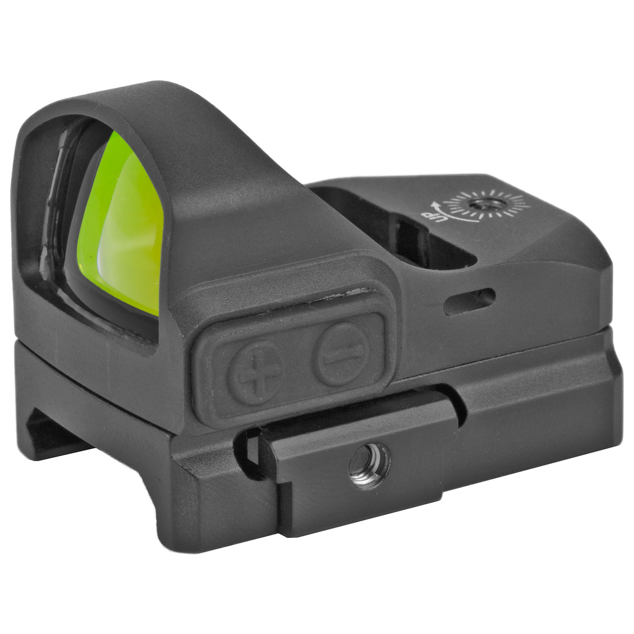 Truglo Tru-Tec 23mm Micro Red Dot
