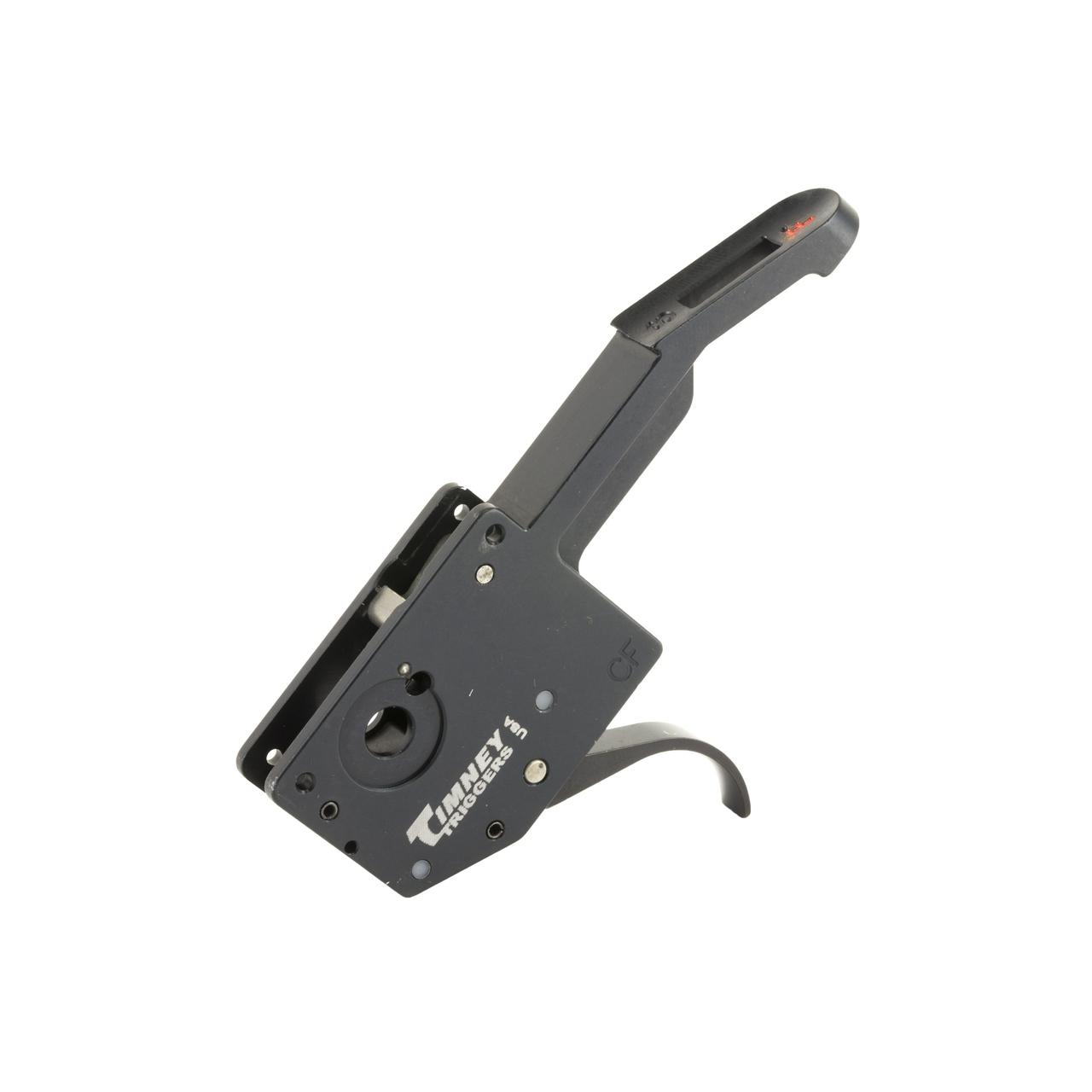 Timney Trigger Ruger American Centrefire