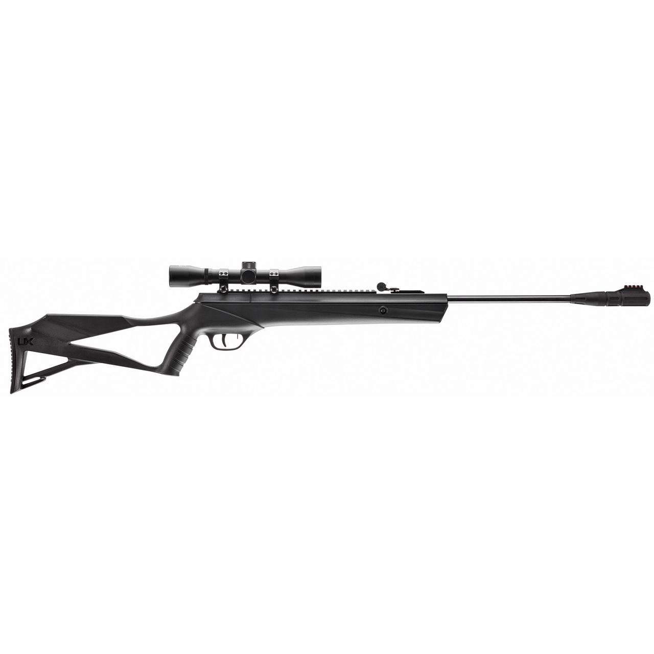 Umarex SurgeMax Elite Combo .177 Air Rifle
