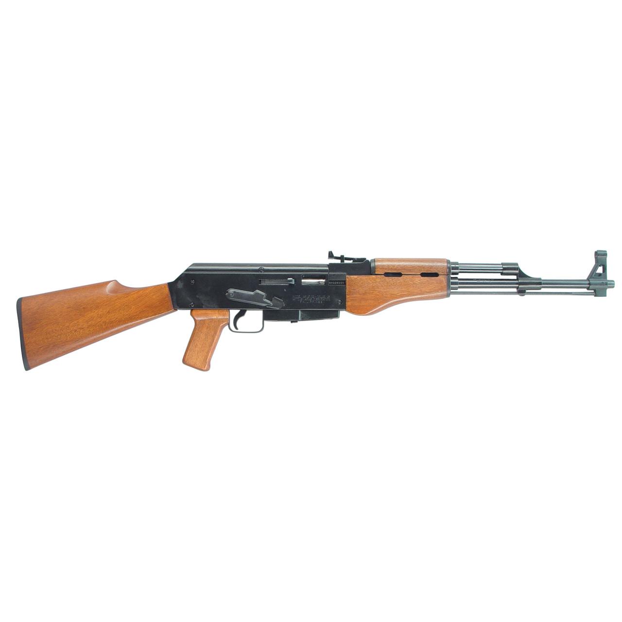 Armscor MAK22 SA 22LR
