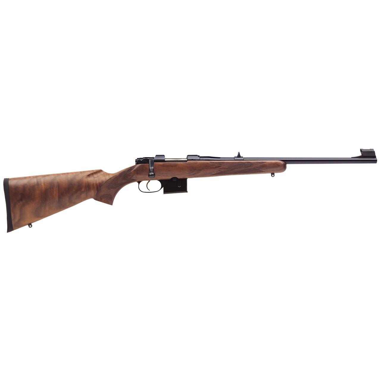 CZ 527 Carbine 7.62x39