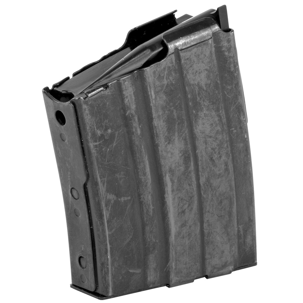 Ruger American Rifle Ranch 7.62×39 10 Round Magazine