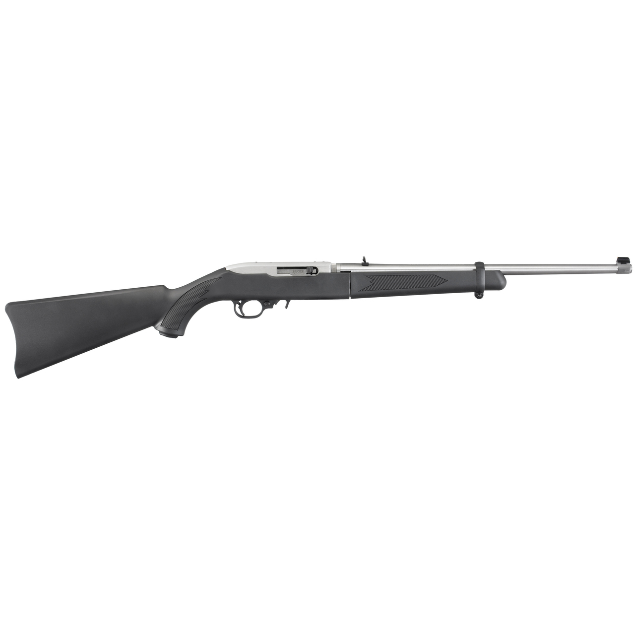 Ruger 10/22 Takedown Semi-automatic Rifle 22 LR