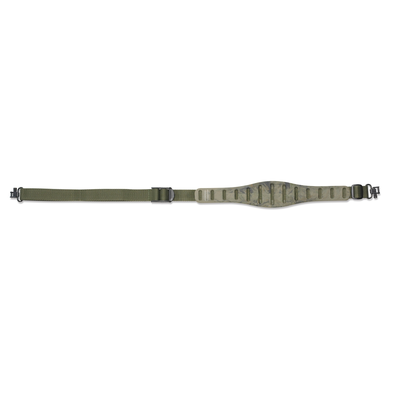 Browning Sling Contour Clincher Green