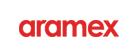 Footer Shipping Aramex