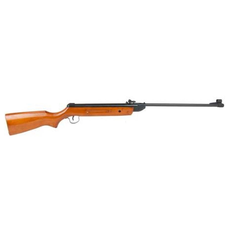 Industry B2-1 Airgun .22CAL