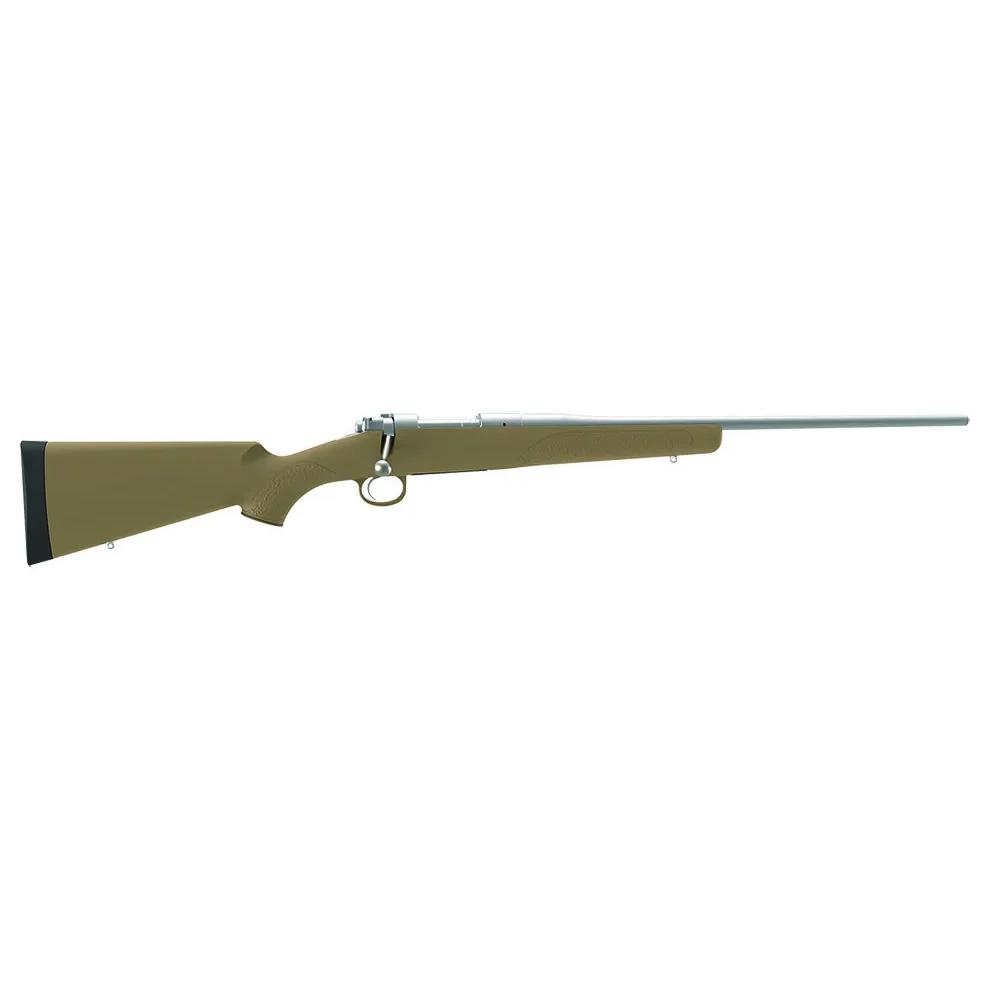 Kimber Hunter 6.5 Creedmoor