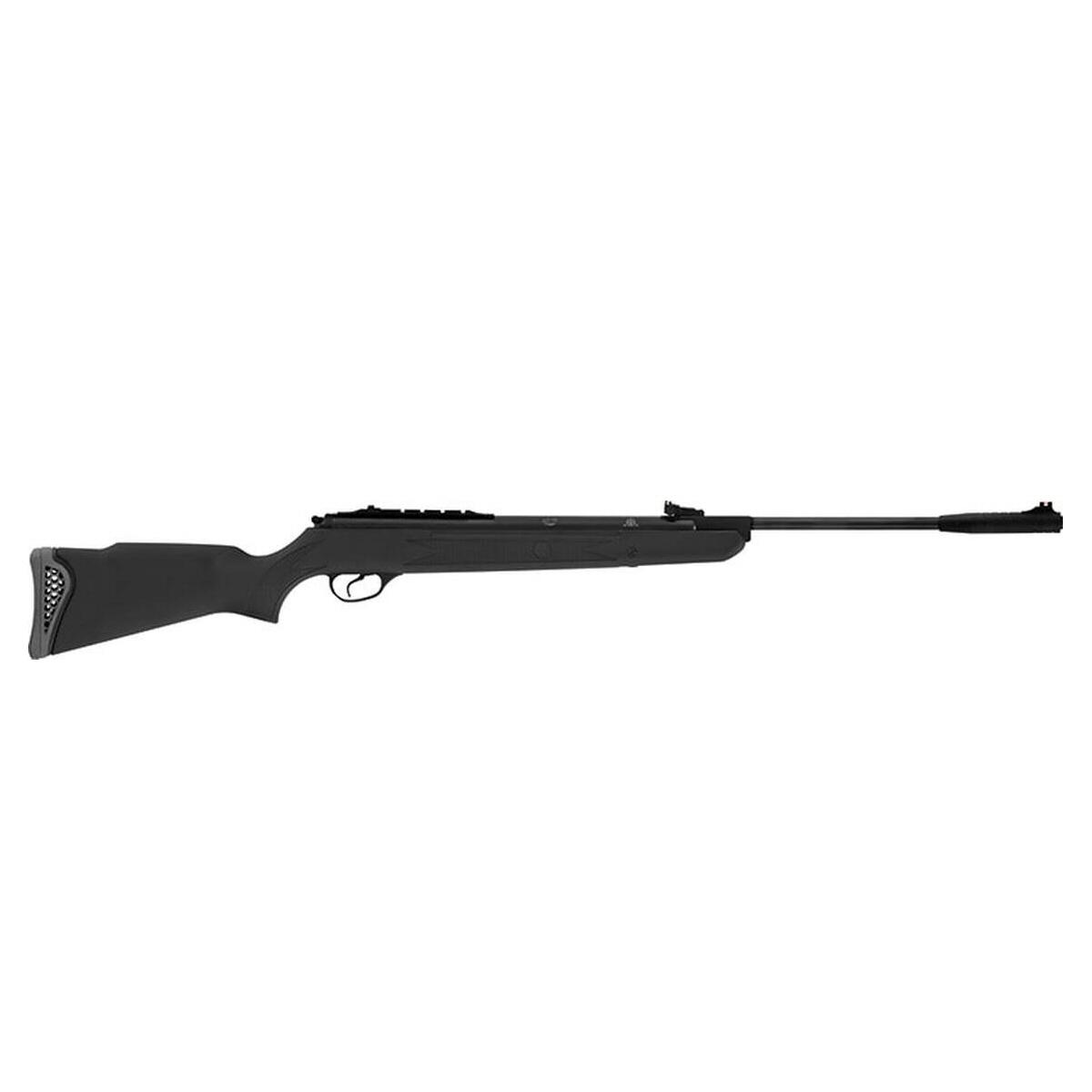 Hatsan M125 Air Rifle .177 Cal (1250FPS)