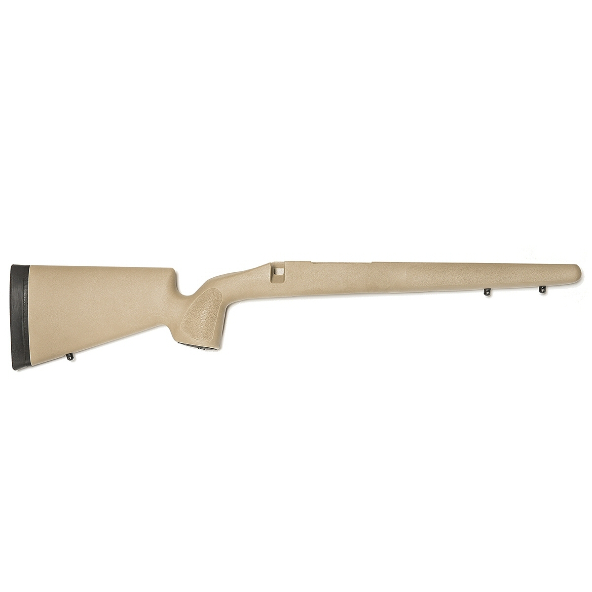 MC3 The Tradition Standard BDL FDE Long Action