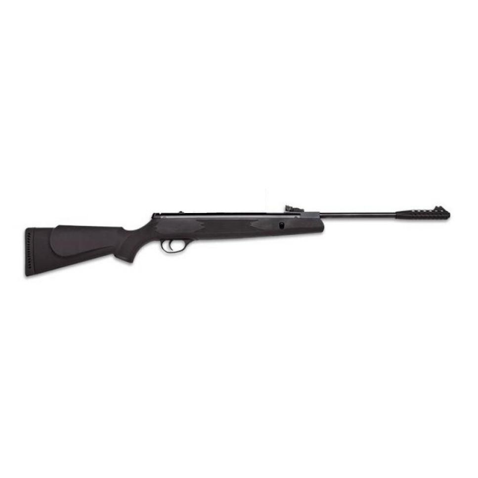 Webley VMX Air Rifle .177 D-RAM (1000FPS)