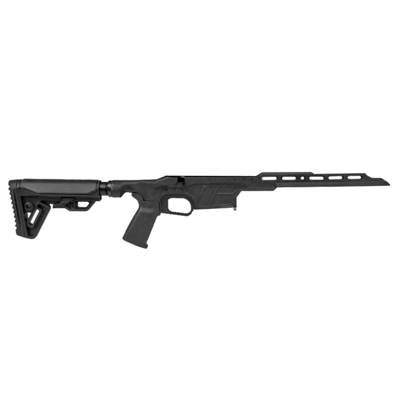 Mini EXCL Lite Chassis For Howa Mini Action