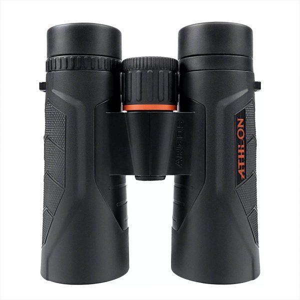 Athlon Argos G2 10X42 UHD Binoculars