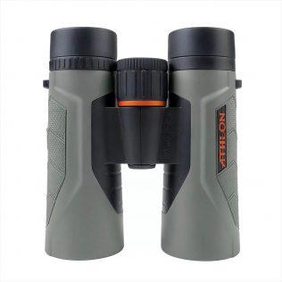 Athlon Argos G2 8×42 HD Binoculars