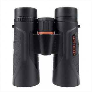 Athlon Argos G2 8×42 UHD Binoculars