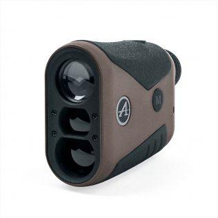 Athlon Talos 800Y Laser Range Finder