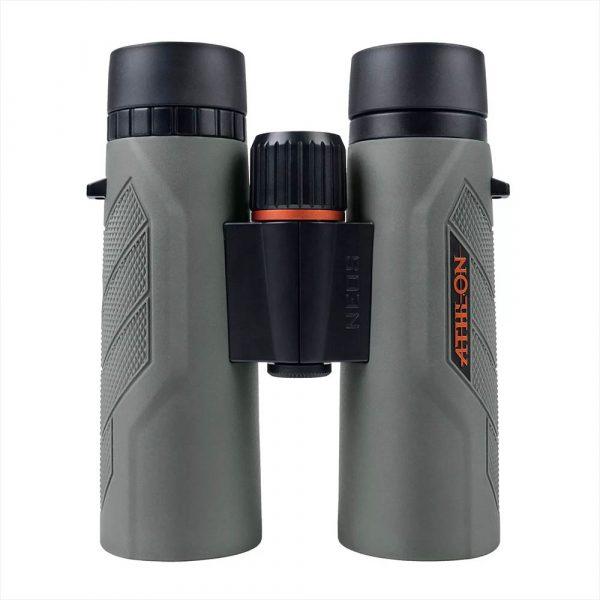 Athlon Neos G2 10X42 HD Binoculars
