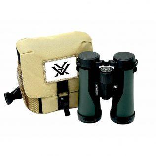 Vortex Crossfire HD 8×42 Binocular
