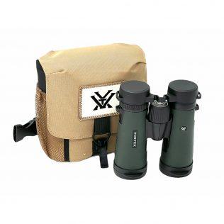 Vortex Diamondback HD 8×42 Binocular