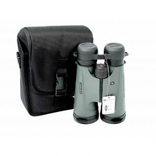 Vortex Kaibab 18×56 HD Binocular