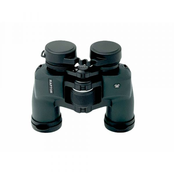 Vortex Raptor 8.5×32 Binocular