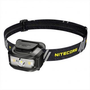 Nitecore NU35 Head Torch 460 Lumens